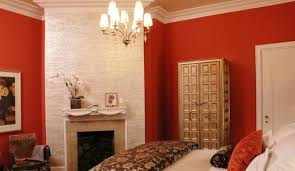 decor magnificent best paint color small room for inspirations