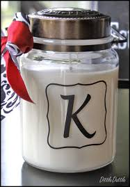 personalize candles personalize any candle with cricut crafts i m not sure i will