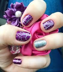 28 diy nail art designs ideas design trends premium psd