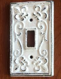 light switch covers amazon decorative light covers decorative light switch covers absurd