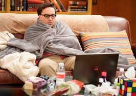 leonard hofstadter the big bang theory wiki fandom powered by