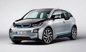 how much is the bmw electric car electric cars for sale in germany