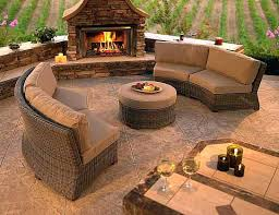 Cheapest Outdoor Furniture by Discount Patio Furniture Orange County U2013 Smashingplates Us