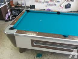 bar size pool table dimensions bar size pool table for sale in baytown texas classified