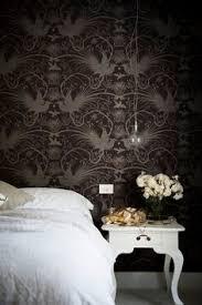 velvet texture wall mural living rooms wallpaper and luxury