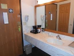 Comfort Inn Fond Du Lac Comfort Inn Fond Du Lac 85 1 2 3 Updated 2017 Prices