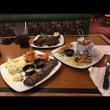 sizzler 134 photos 174 reviews seafood 1750 w ramsey st