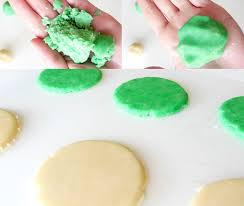 turtle bread tortuga conchas 6 steps with pictures