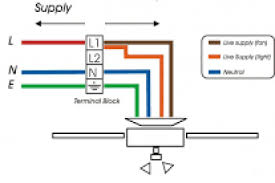kenwood kdc 155u wiring diagram wiring diagram