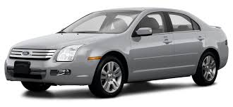 amazon com 2009 honda civic reviews images and specs vehicles
