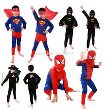 kids halloween cartoon children vintage clothes picture more detailed picture about 10