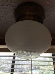 lighting stores brandon fl brandon fl electrician electrician 33565 perry electric