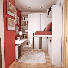bedrooms walk in closet design walk in wardrobe designs small