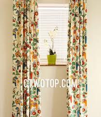Multi Color Curtains Innovative Multi Color Curtains And Multi Colored Curtains Drapes