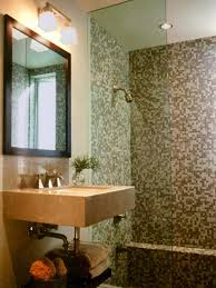Modern Guest Bathroom Ideas by Interior Modern Guest Bathroom Design Intended For Elegant