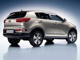 2017 kia sportage review u2013 the rdx alternative