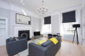 the livingroom edinburgh edlets search for apartments guest houses rooms to rent