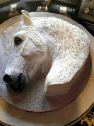 best 25 horse cake ideas on pinterest sister birthday cake who
