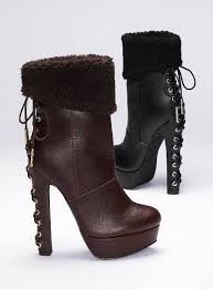 womens boots secret 46 best these boots are made for walkin images on