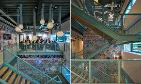setter architects portfolio