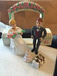 Wedding Arches Ebay Fisher Price Loving Family Wedding Arch Bride And Groom Ebay