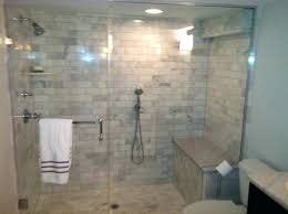 Bathroom Remodel Stores Bathroom Remodeling Cost Nj Remodel Stores Near Me Remodels On A