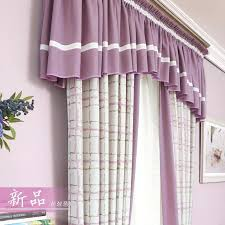 Target Curtains Rods Curtains For Girls Room U2013 Teawing Co