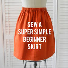 the 25 best beginner sewing projects ideas on pinterest simple