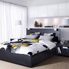 King Size Bed With Storage Ikea Bedroom Over The Bed Storage Ikea Over Bed Wardrobe Ikea Ikea