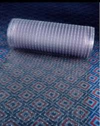 Plastic Runner Rug Clear Plastic Runner Rug Carpet Protector Mat Ribbed Multi Grip