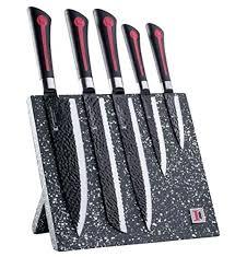 kitchen knives to go kitchen knives to go dayri me