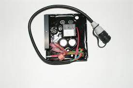 minn kota control board for 12 volt power drive v2 and riptide sp