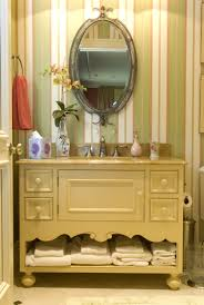 bathrooms cabinets french style bathroom cabinets wayfair vanity
