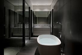 gray bathroom color schemes bathroom luxury style dark grey