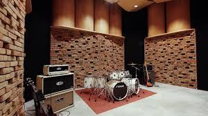 hertz recordinghertz recording page 3 of 3 hertz recording studio