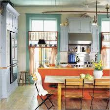 kitchen back splash home decor gallery
