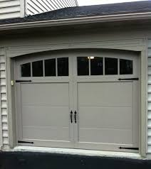 Independence Overhead Door by Independent Dock U0026 Door 14 Photos Garage Door Services 392 W