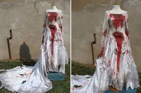 wedding dress costume wedding dresses wedding dress