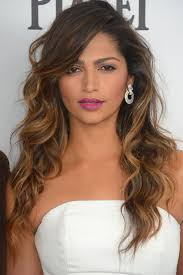 ambray hair ombre hair the best celebrity looks and how to get them