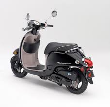 honda metropolitan nch50 owner reviews motor scooter guide