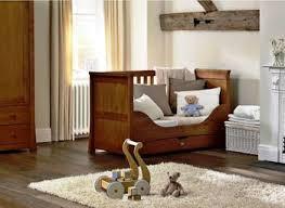 nursery furniture collections nurani org