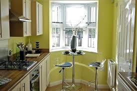 small kitchen pub table sets kitchen bistro table chairs pub table sets silver 3 piece pub table