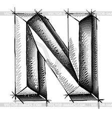 buchstaben design buchstaben clipart design