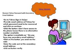 Yahoo Help Desk If You Have Yahoo Hacking Issue Then Call Here 1 855 777 5686
