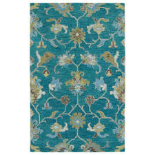 6x9 Rugs Cheap Rugs Grey Shag 8x10 Area Rugs Cheap For Floor Covering Idea