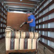 Upholstery Everett Wa Kelley U0027s Cleaning U0026 Restoration Carpet Cleaning 3809 Mcdougall