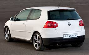 gti volkswagen 2004 volkswagen golf gti 3 door 2004 uk wallpapers and hd images