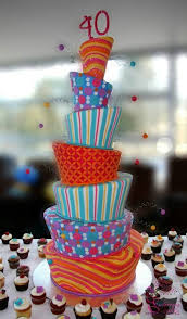 163 colorful cakes images biscuits beautiful