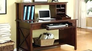 Gumtree Office Desk Office Desk And Hutch Office Desk Hutch Mesmerizing With Baker