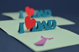 100 fathers day wall papers fathers day wallpaper 2013 free